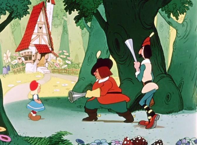 Пиратство шляпа скачать картинки мультфильм красная шапочка.