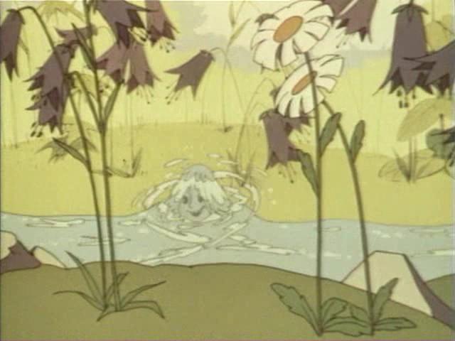 беги ручеек мультфильм скачать торрент - фото 9