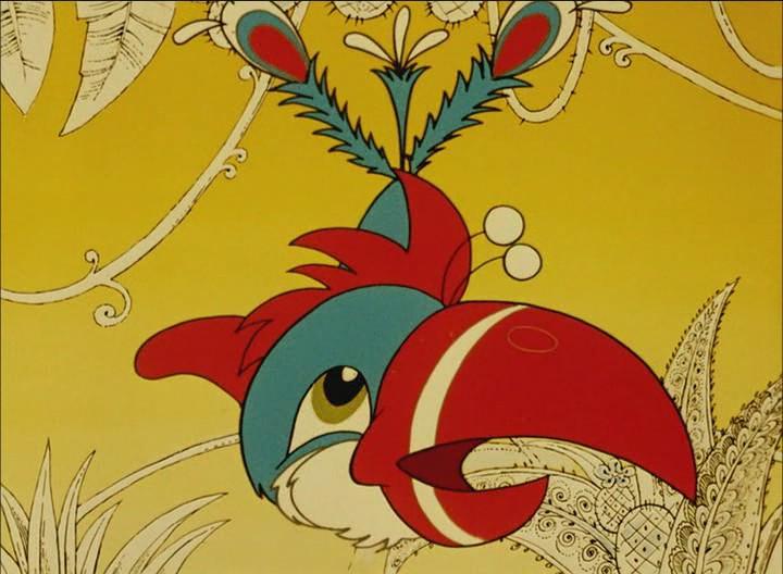 Скачать мультфильм как львёнок и черепаха пели песню бесплатно.